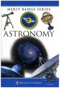 Astronomy-MB