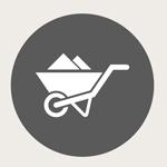 Tools-Wheelbarrow