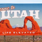 Utah_border_sign