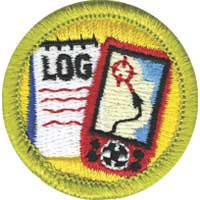 geocaching_lg
