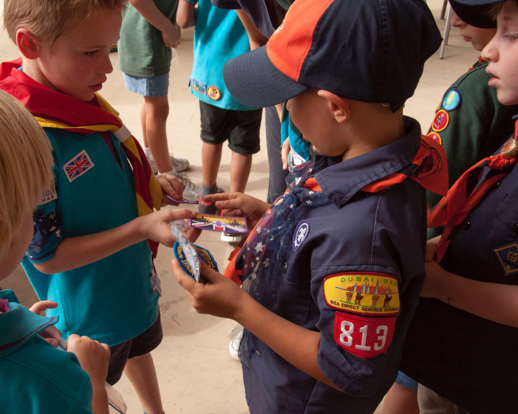 Dubai-Cub-Scouts-2