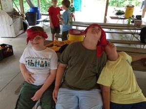 Dylan-at-summer-camp-3