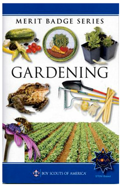 Gardening-MB-pamphlet