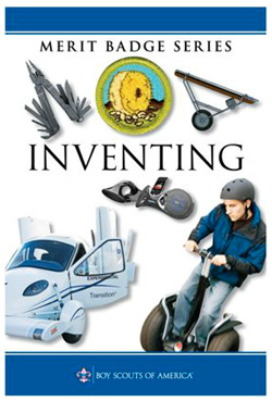 Inventing-MB-pamphlet