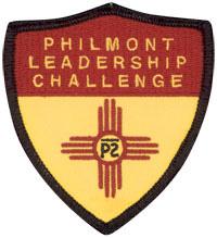 Philmont-Leadership-Challenge-patch