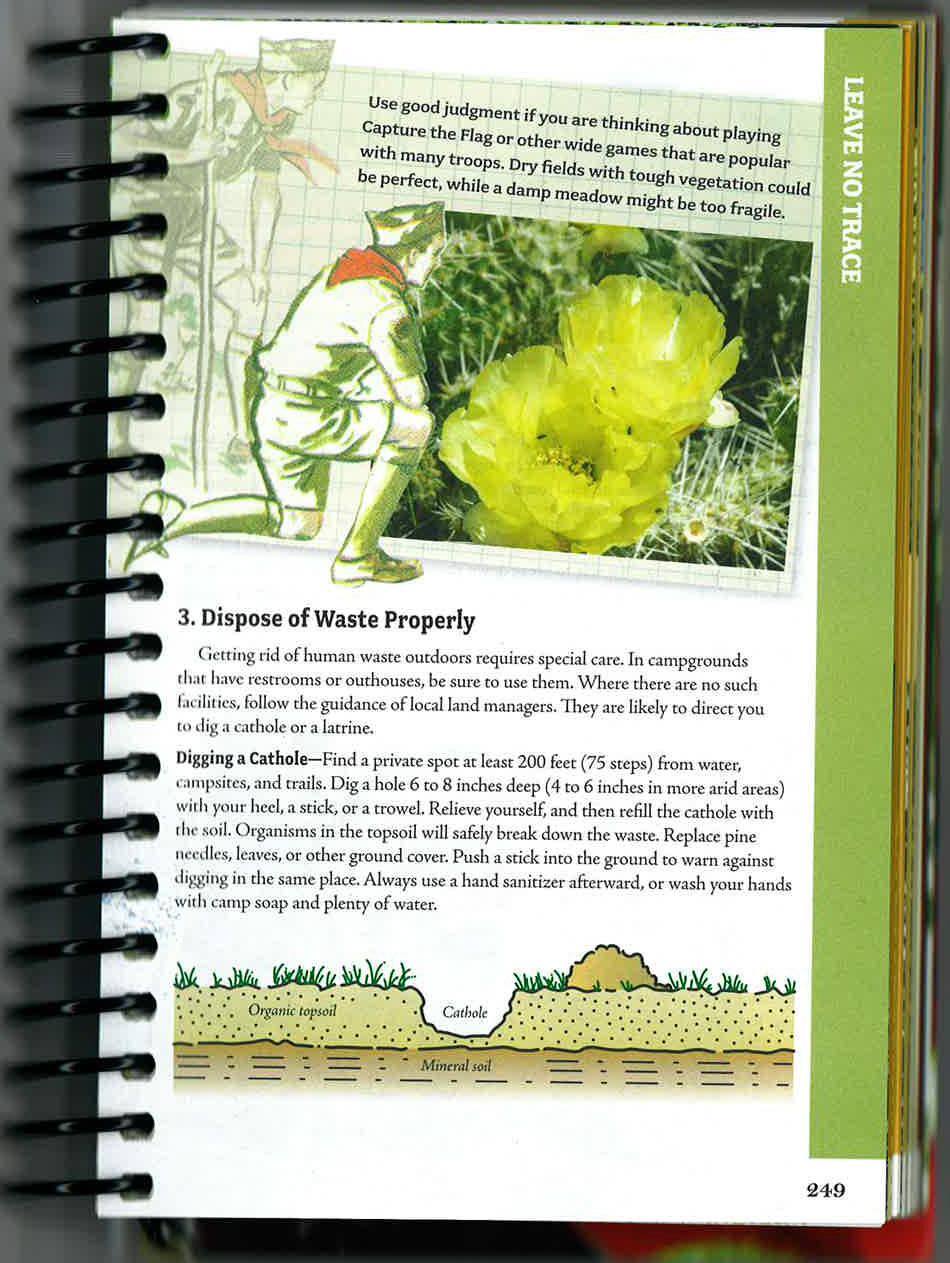 Scout-Handbook-page-249