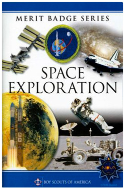 Space-Exploration-MB-pamphlet