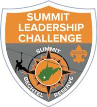 Summit-Leadership-Challenge-patch