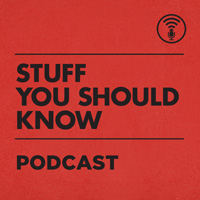 Stuff-You-Should-Know-podcast-logo