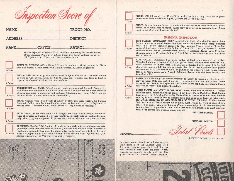 Uniform-Inspection-Sheet-2