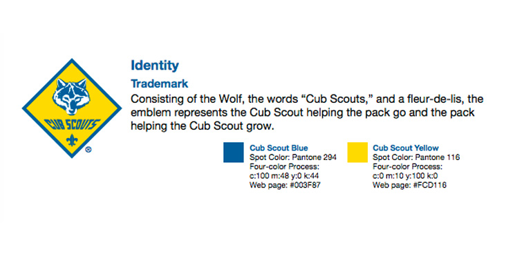 5 new Cub Scout recruiting tools that will help grow your pack