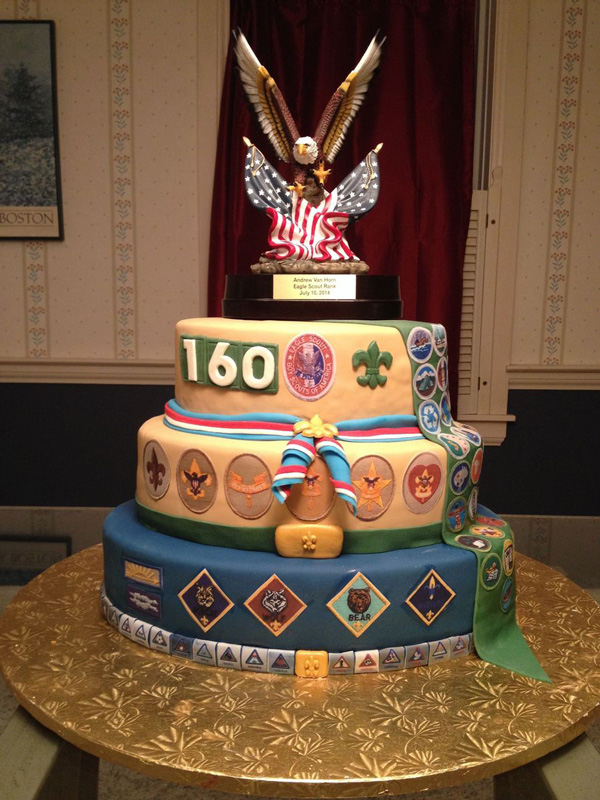 Eagle-Scout-cakes-2