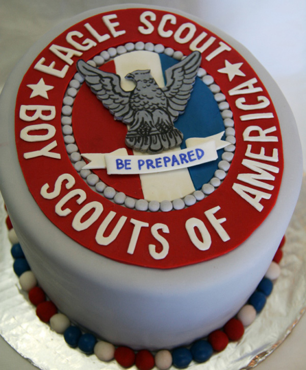 Eagle-Scout-cakes-3