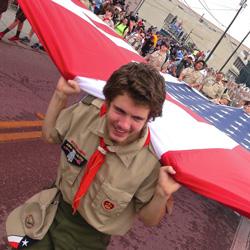 Flag-Day-12