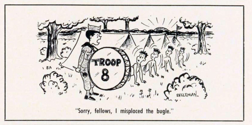 Cartoon-1968-Drum