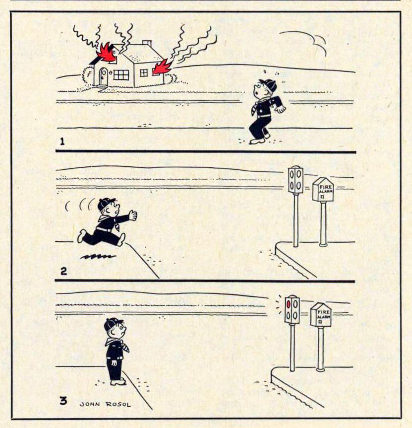 Cartoon-1968-Fire-Alarm