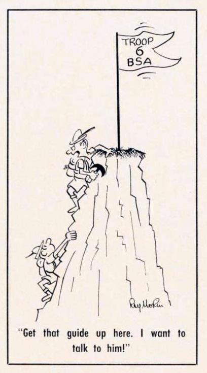 Cartoon-1968-Get-The-Guide