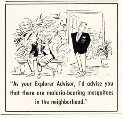 Cartoon-1968-Malaria