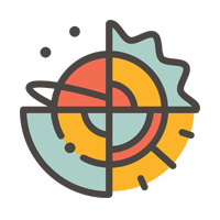 STEM-Scouts-new-logo