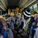 Scouts-on-bus-at-jamboree