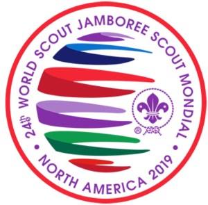 2019-World-Scout-Jamboree-logo-circular