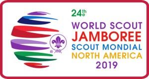 2019-World-Scout-Jamboree-logo-horizontal