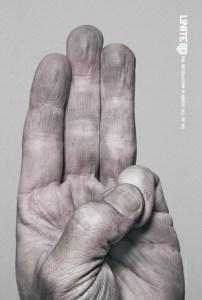 Hunger-Games-unite-salute