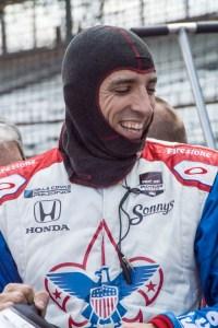 Justin-Wilson-BSA-Racing-2
