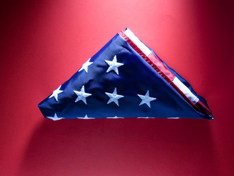 Flag-etiquette-9