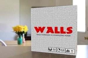 Walls-board-game-2