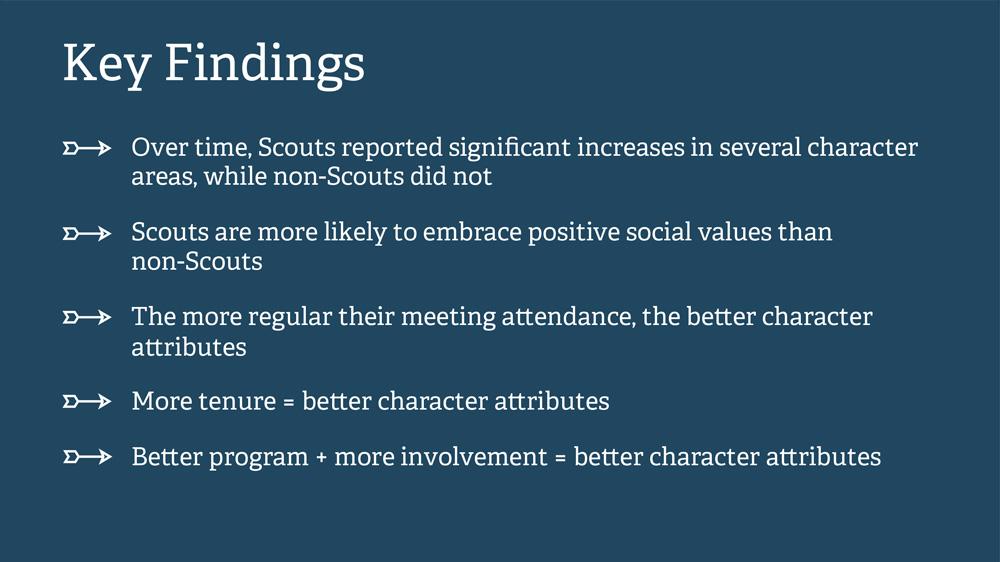BSA-Tufts-Study-Councils-FINAL-7