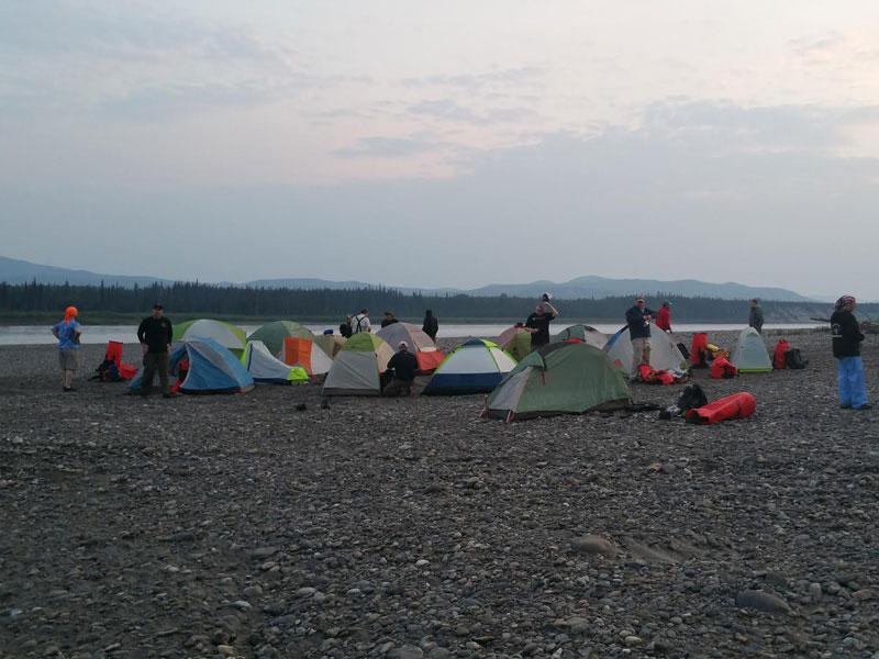 3-Alaskan-island