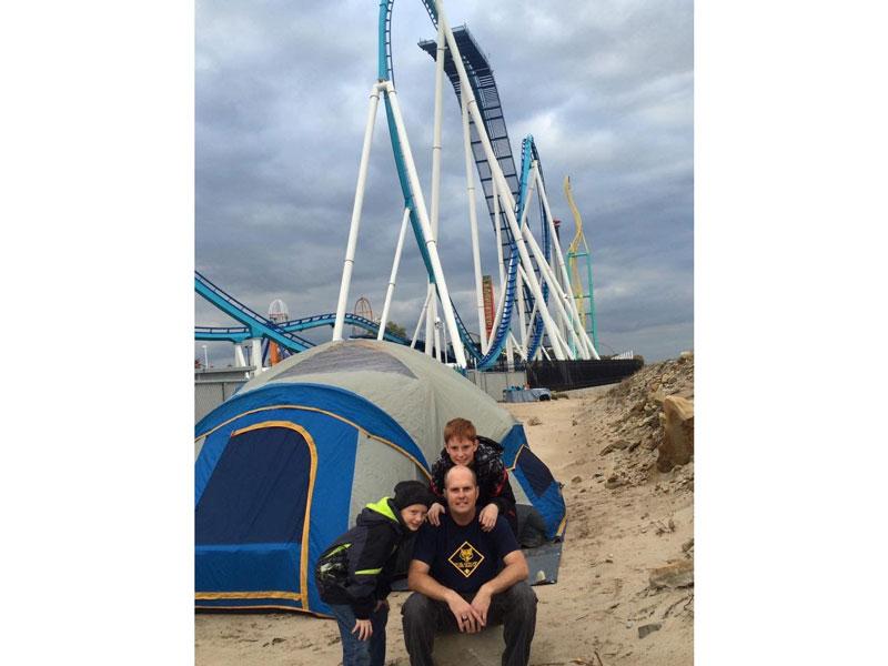 8-Cedar-Point