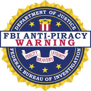 FBIas-Anti-Piracy-Warning-Seal
