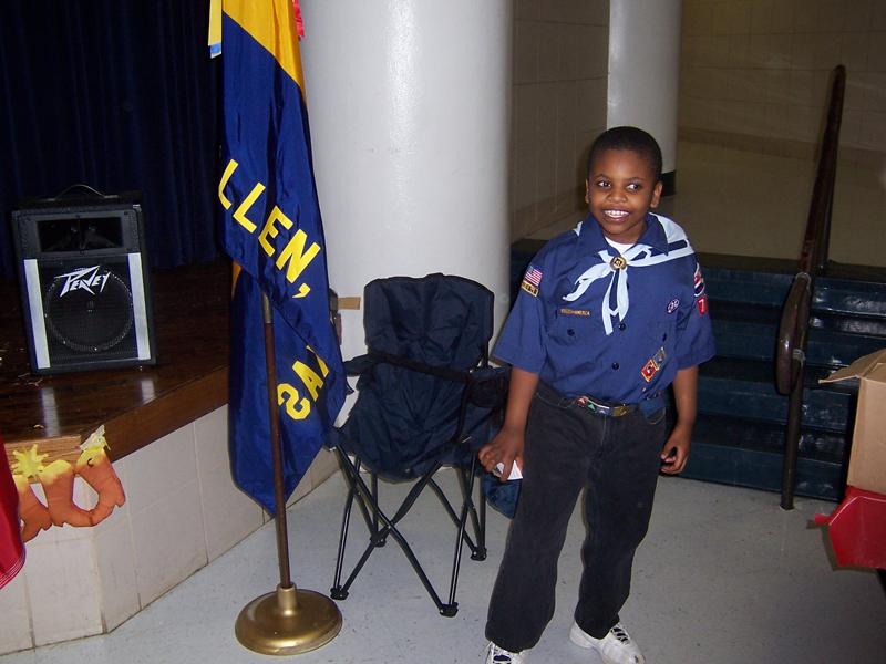 Nicholas-Cobb-as-a-Cub-Scout