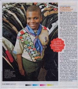 Nicholas-Cobb-newspaper-article
