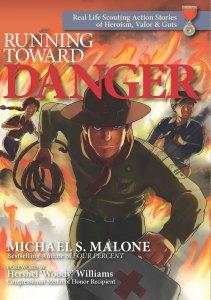 Running-Toward-Danger-cover