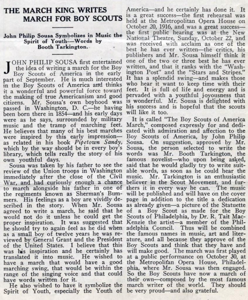 Scouting-magazine-1915-John-Philip-Sousa