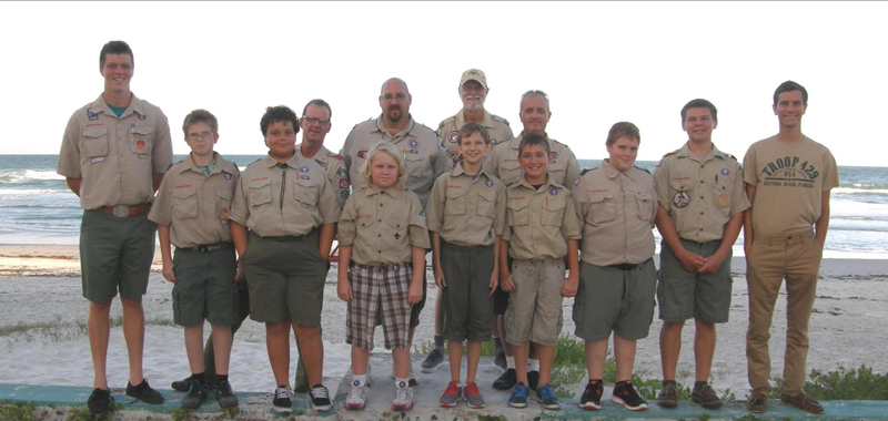 Troop-429-beach-1