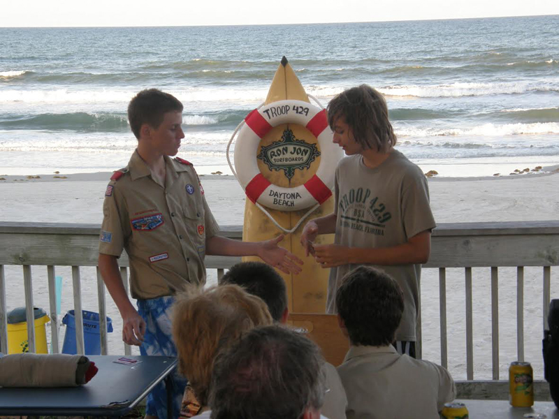Troop-429-beach-2