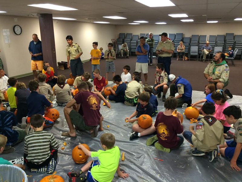 Troop-457-room-2