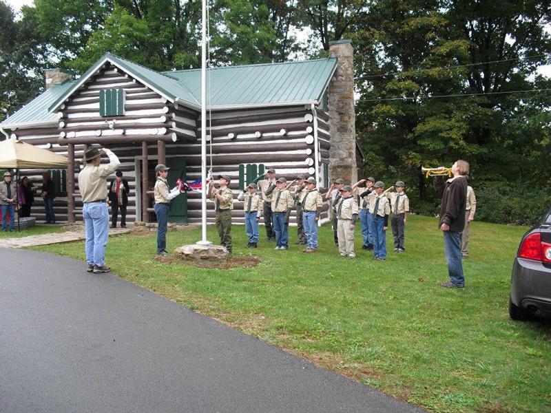 Troop-75-log-cabin-2