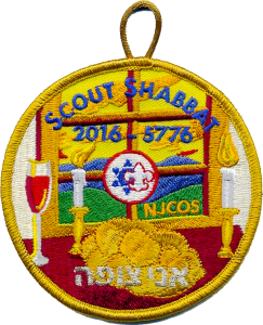Scout-Shabbat-patch-2016
