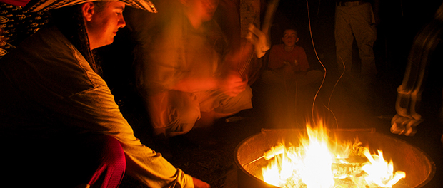 Best-Campfire