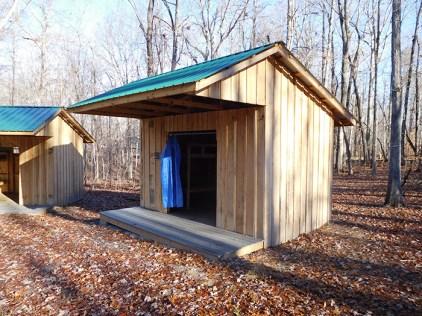 Camp-Cherokee-Cabins
