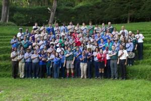 Interamerican-Leadership-Training-2016-Pratik---2