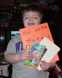 Cards-For-Jacob-Letters