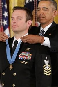 Edward-Byers-Medal-Honor