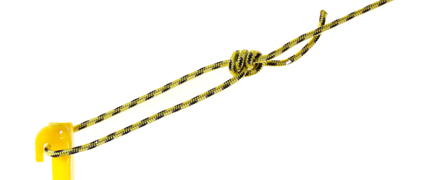 Essential-Knots
