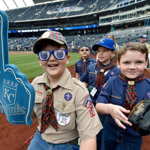 Scout-Day-at-the-K-2016-2